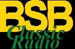 BSB Radio Logo