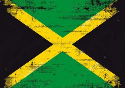 Flag bg