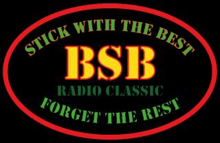 BSB Classic Radio